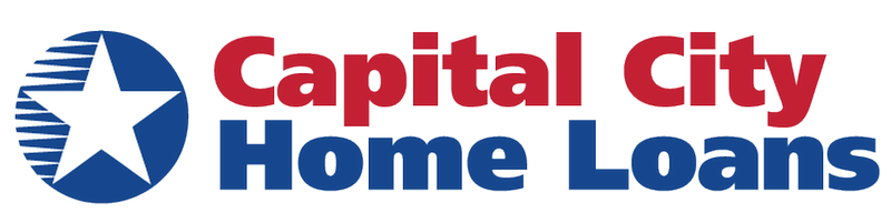 Capital City Home Loans - Preferred Lending Partner